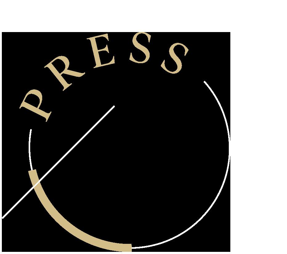 Press Elizabeth Llewellyn