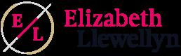 Elizabeth Llewellyn – Home